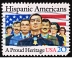 20-1984-hispanic-americans_1189_11908230d2efbfaL