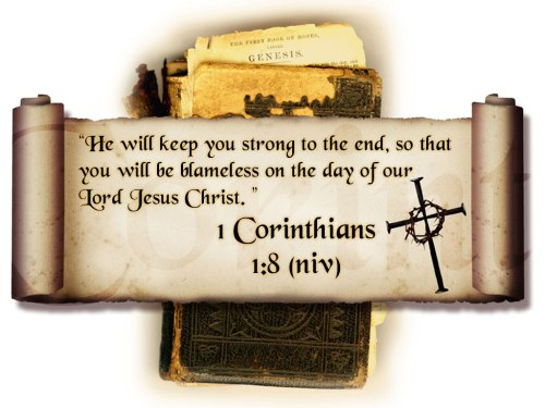 christian-quote-he-will-keep-your-strong-to-the-end